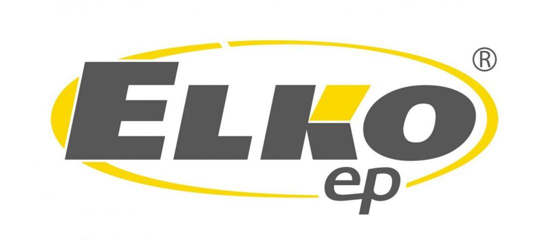 zastúpenie ELKO na Slovensku