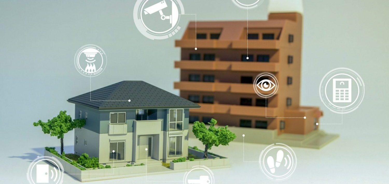 Elektroinštalácia, vizuálny popis možností elektroinštalácie