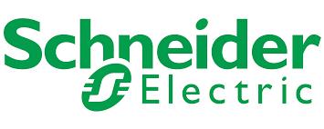 svetový výrobca elektroinštalačných prvkov